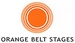 Orange Belt Stages