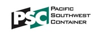 Pacific Southwest Container