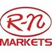R-N Market