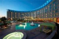 Tachi Palace Hotel & Pool