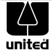 United Wholesale Lumber Company