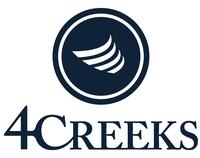 4Creeks, Inc