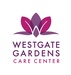 Westgate Gardens Care Center