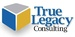 True Legacy Consulting
