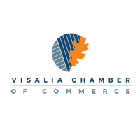 Visalia Chamber of Commerce
