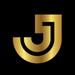 J & J Mobile Media