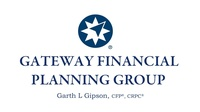 Gateway Financial Planning Group