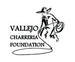 Vallejo Charreria Foundation Inc