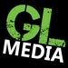 Goal Line Media