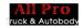 All Pro Truck & Auto Body