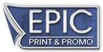 Epic Print & Promo