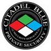 Citadel Blue Security Services
