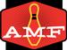 AMF Visalia Lanes