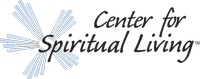 Center for Spiritual Living Visalia