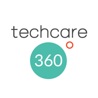 TechCare360 Inc.