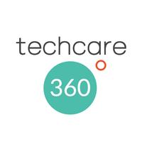 TechCare360