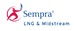 Sempra LNG & Midstream