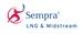 Port Arthur LNG, a Sempra LNG Company
