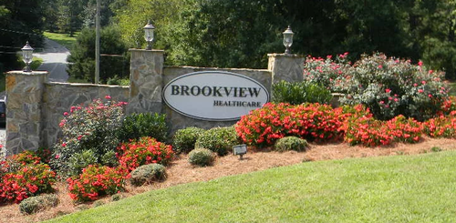Gallery Image Brookview%20pic%201.PNG
