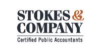 Stokes & Company, CPAs