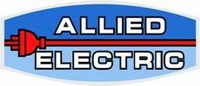 Allied Electric Corp