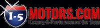 I-5 Motors, Inc