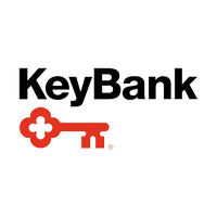 Key Bank - Milton