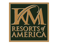 KM Resorts of America, Inc