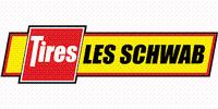 Les Schwab - Fife