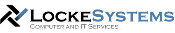 Locke Systems, Inc.