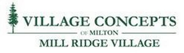 Mill Ridge Village