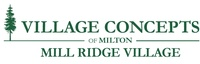Mill Ridge Village