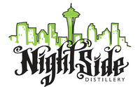 Nightside Distillery