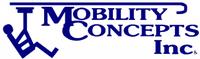 Mobility Concepts, Inc