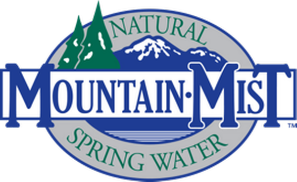 Mountain Mist Water Co