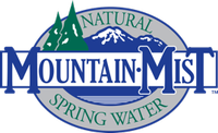 Mountain Mist Water Co