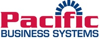 Pacific Business Systems