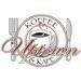 Uptown Koffee & Kafe