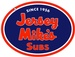 Food Adventures Inc / Jersey Mikes Subs