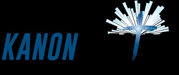 Kanon Electric Inc