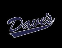 Dave's of Milton