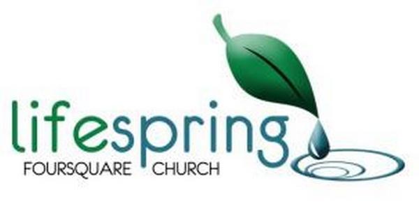 Lifespring Foursquare Church