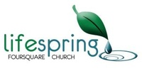 Lifespring Foursquare Church
