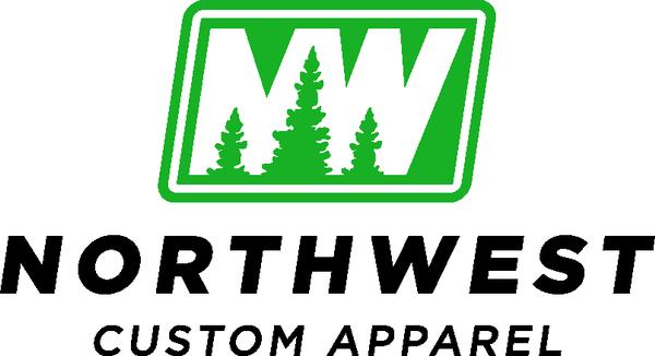Northwest Custom Apparel