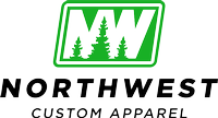 Northwest Custom Apparel
