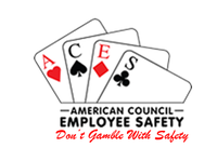 A.C.E.S. American Council Employee Safety