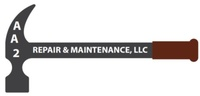 AA2 Repair and Maintenance, LLC
