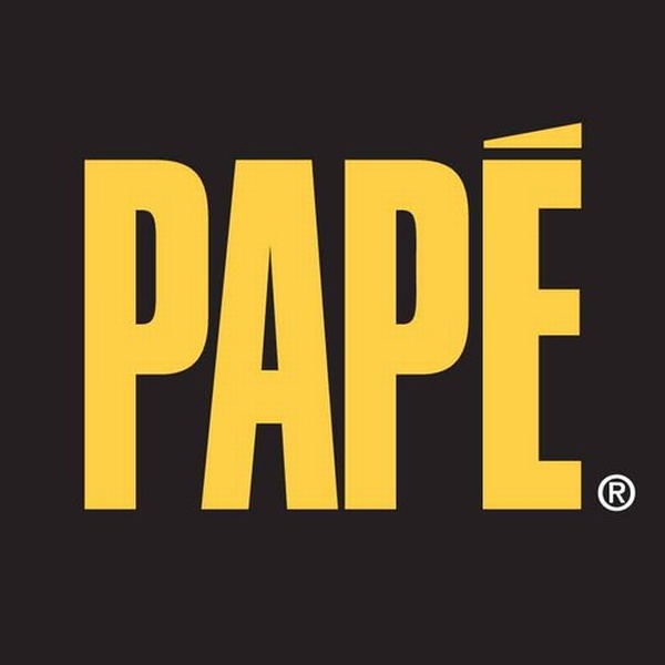 Pape Machinery Inc