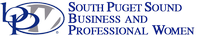 South Puget Sound Business & Professional Women