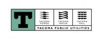 Tacoma Public Utilities
